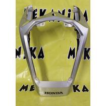 Honda Cbr 1000rr 08-11 Colin. Mekanika