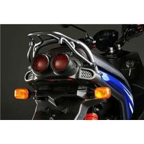 Direccional Trasera Izquierda Yamaha Bws 125
