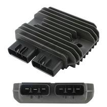 Regulador /rectificador Kawasaki Zx6r 09-15, Zx10r 08-115