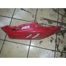 Honda Cbr900rr Cbr 900rr Tapa Lateral Trasera Plastico 98 99