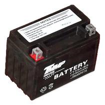 Bateria Ytx7 Italika Ds125/ Ds150/ Cs125/ Xs125/ Gts175 Bws