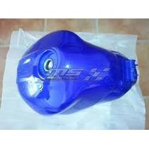 R1 Yzf Tanque De Gasolina Refacciones Piezas Lower Fairing