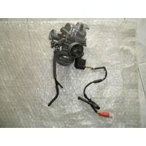 Carburador Scouter 125 Italika