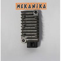 Yamaha Seca Ii 92-97 Regulador. Mekanika