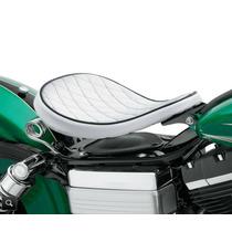 Asiento Custom Sporster Harley Davidson