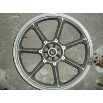 Rin Delantero Kawasaki Ltd 454 Del 85