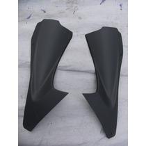 Tapas De Servicio / Fusibles Yamaha R6s 06-09
