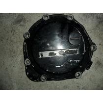 Tapa Lateral Izquierdo Kawasaki Gpz 1000cc Rx