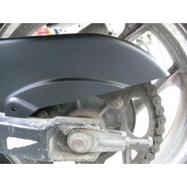 Cubre Cadena Kawasaki 250 89-07