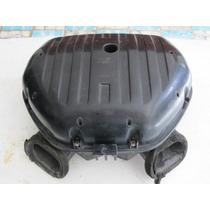 Caja Para Filtro De Aire Para Suzuki Gsxr 2004-2005