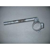 Clip On O Manillar Para Suzuki Tl1000r Derecho 98-03