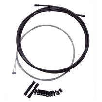 Sram 4mm Road And Mountain Bike Shift Cable Kit