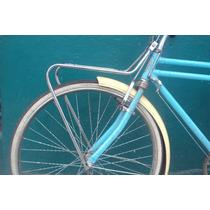 Porta Bultos O Parrilla Para Bicicleta