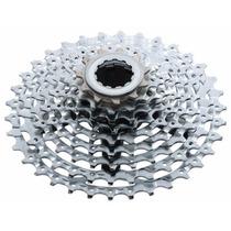 Tb Partes Para Bicicleta Shimano Xt Bicycle Cassette