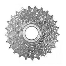 Cassette Shimano Tiagra 11/25t Bicicleta De Carreras Ruta