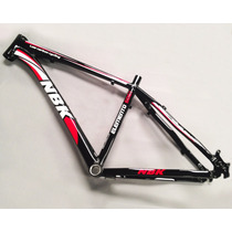 Cuadro 26 Aluminio Elemento Para Bicicleta Mtb