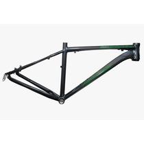 Cuadro Para Bicicleta De Montaña 27.5 Vgbikes