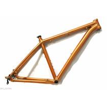 Cuadro Trek Gary Fisher Rig 29er De Bicicletas De Montaña