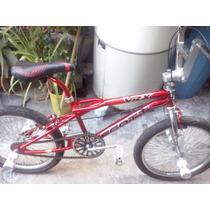 Vendo Bicicleta De Salto Cuadro Dino Original En 1500 Pesos