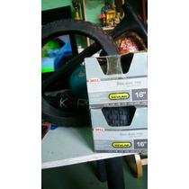 Bmx Bike Tire With Kevlar