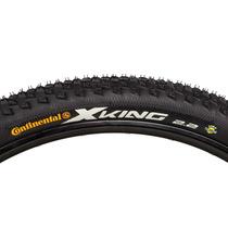 Llanta Para Bicicleta Continental X-king Ust Tubeless 26