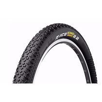 Llanta Bicicleta Continental Race King Protection 29 X 2.2