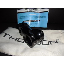 Poste Potencia Thomson Elite X4 70mm 31.8mm 1 1/8 Mtb Xc Am