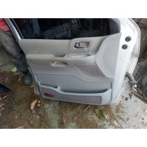 Puerta Delantera Izquierda Ford Windstar Modelo 1999 - 2003