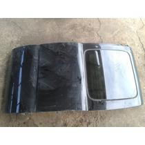 Puerta Chevrolet Silverado 02 Cabina Y Media