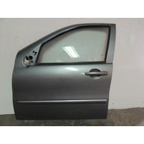 Puerta Fiat Palio 2006, 2007, 2008 $4500