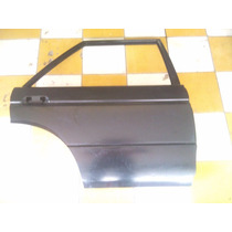Puerta Trasera Nissan Tsuru Ii Original Nueva