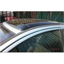 Vidrio Quemacocos Peugeot 206 Y 207 Compact Nuevo Original