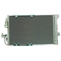 Condensador Astra 02-05 + Regalos