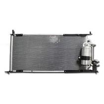 Condensador Chevy C1 C2 C3 Radiador D Clima Envio Gratis
