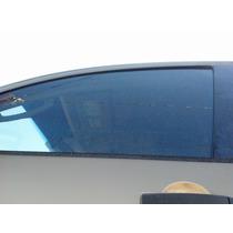 Vidrio Para Puerta Nissan Titan 2005