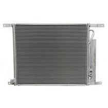Condensador Chevrolet Aveo 2009 2010 2011 2012 2013 2014