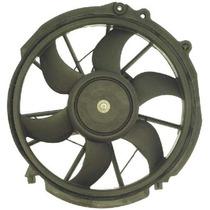 Abanico De Condensador Taurus 3.0l 3.4l 1996 - 2007