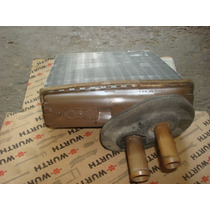 Radiador De Calefaccion Dodge Stratus Sedan 2001 - 2006