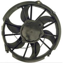 Ventilador De Radiador Ford Taurus 3.0l 3.4l 1996 - 2007
