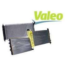 Radiador Peugeot 306 99- 2002 Valeo Original
