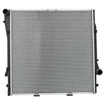 Radiador Bmw X5 2001-2002-2003-2004-2005-2006 4.4 V8 Aut