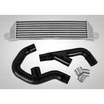 Intercooler Golf Leon Audi Turbo Seat Vw Twin Intercooler