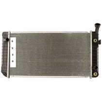 Radiador Chevrolet Lumina 3.1l 3.4l V6 1991 - 1993 Nuevo