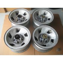 Rin 15x7.5 Ford Bronco,f-150,precio X Cada Rin $1100