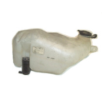 Tanque Agua Limpiador De Vidrio Mustang Cobra 1995-1998