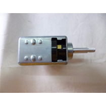 Vw Rabbit Switch Luces Jalon A1 Mk1 Atlantic Cabriolet 76-84