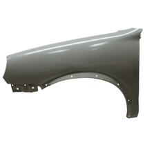 Salpicadera Chevy C2 04-08