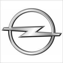 Software Opel Para Interfaces Opcom