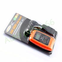 Escaner Automotriz Gasolina Y Diesel Obdii Obd2