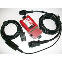 Scanner Vcm Ids 2012 V 74 Español Funciona Al 100% Eex